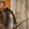 New CLASH OF THE TITANS trailer rocks your socks off HERE