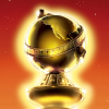 69th Annual Golden Globe Awards – full winners recap – THE ARTIST and THE DESCENDANTS win big!