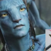 A new 'AVATAR' in-depth 22-minute making-of video hits the web