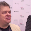 Patton Oswalt talks 'BIG FAN' with Bigfanboy.com – now on DVD!