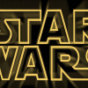 EPISODE VII Shakeup: Abrams, Kasdan Replace Arndt For STAR WARS Script