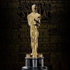 Oscars 2013: Full list of winners – big wins for ARGO, LIFE OF PI, DJANGO UNCHAINED, LES MISERABLES