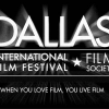 DIFF 2016: Gary Murray finds HONKY TONK HEAVEN & more at Dallas International Film Festival