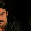 Ian McShane to play Blackbeard in PIRATES OF THE CARIBBEAN 4!