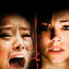 Win SORORITY ROW on DVD and a signed movie poster!