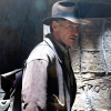 Yes internet, INDIANA JONES 5 is happening… we announced this a year ago