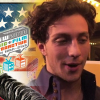 SXSW coverage – Day One Update: KICK-ASS red carpet video interviews, Aaron Johnson, Christopher Mintz-Plasse, Clark Duke, and Matthew Vaughn