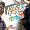 SXSW coverage – Day Two Update B: THE PEOPLE VS. GEORGE LUCAS micro-review, and Etienne Sauret – director/producer DIRTY PICTURES
