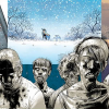 AMC brings Frank Darabont-helmed THE WALKING DEAD (created by Robert Kirkman) to TV