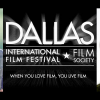 The Dallas International Film Festival honors Frank Darabont – adds Glenn Morshower and more – matches $200K grant