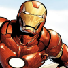Bigfanboy.com EXCLUSIVE – Get a special IRON MAN 2 comic book at Texas Frightmare this weekend!
