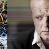 Toby Jones to be a baddie in THE FIRST AVENGER: CAPTAIN AMERICA