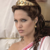 Angelina Jolie will be CLEOPATRA from the looks of it