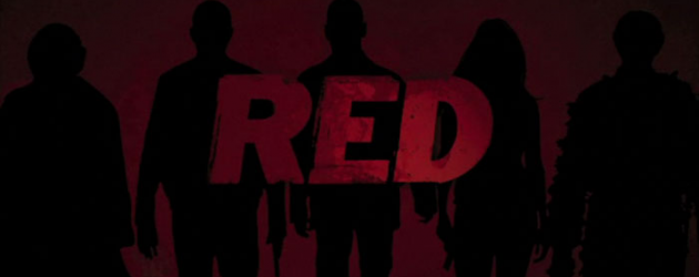 Comic-to-film adaptation RED gets a really fun trailer – Willis, Freeman, Mirren, Malkovich, Parker!