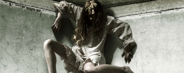 THE LAST EXORCISM – two reviews, Steve Friedel and Gary Murray