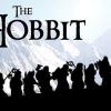 "THE HOBBIT ""The Complete Journey"" trailer encompasses the Peter Jackson trilogy"
