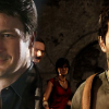 "Nathan Fillion wants to be ""Nathan Drake"" in David O. Russell's UNCHARTED movie"