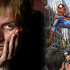Rhys Ifans will be the villain in Marc Webb's 3D SPIDER-MAN reboot… but which villain?