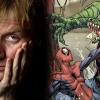"Rhys Ifans will play ""The Lizard"" in Marc Webb's 3D SPIDER-MAN reboot"