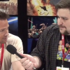 Sean Patrick Flanery video interview: SAW 3D, THE BOONDOCK SAINTS 3, BOONDOCK comics, and more