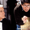 AIRPLANE! and NAKED GUN director David Zucker remembers Leslie Nielsen – RIP 1926-2010
