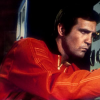 Bigfanboy exclusive: TV legend Lee Majors audio interview – THE SIX MILLION DOLLAR MAN has still got it!