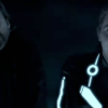 "New TRON: LEGACY trailer and ""Long time"" clip"