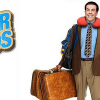 Trailer and poster for CEDAR RAPIDS starring THE HANGOVER's Ed Helms