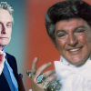 Michael Douglas reunites with TRAFFIC director Steven Soderbergh to play Liberace
