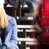 See Andrew Garfield as Peter Parker and Emma Stone as Gwen Stacy in Marc Webb's 3D SPIDER-MAN reboot