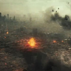 Insanely cool new trailer for BATTLE: LOS ANGELES (starring Aaron Eckhart & Michelle Rodriguez)
