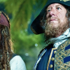 New PIRATES OF THE CARIBBEAN: ON STRANGER TIDES featurette explains new characters