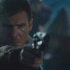 Live in DFW? See BLADE RUNNER The Final Cut at Texas Theatre or Angelika Dallas this weekend