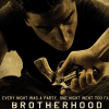 BROTHERHOOD review by Mark Walters
