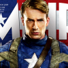 CAPTAIN AMERICA: THE FIRST AVENGER – 5 new photos from Empire Magazine