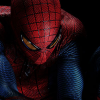 Marc Webb's reboot officially titled THE AMAZING SPIDER-MAN, plus new image of Spidey!