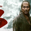 Trailer and poster for Takashi Miike's 13 ASSASSINS looks amazing – playing at DIFF