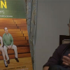 Video Interview: WIN WIN writer/director Tom McCarthy talks to David Hamilton