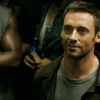 New trailer for Shawn Levy's REAL STEEL starring Hugh Jackman