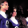 This weekend meet the original FANTASTIC FOUR cast and more at Contamination 2011 in St. Louis
