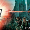 Holy Hogwarts! Enter to win passes to our advance HARRY POTTER AND THE DEATHLY HALLOWS Part 2 screening in Plano, TX!