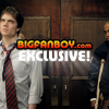 Bigfanboy Exclusive: BAD KIDS GO TO HELL San Diego Comic-Con 2011 teaser trailer