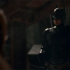THE DARK KNIGHT RISES teaser trailer in HD hits here