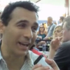 SDCC 2011: Video interview – Adrian Paul talks HIGHLANDER fandom, acting, directing and more