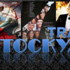 Trailer Stockyard: IN TIME, RED TAILS, NEW YEAR'S EVE, JOHNNY ENGLISH REBORN