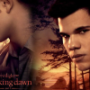 THE TWILIGHT SAGA: BREAKING DAWN Part I theatrical trailer