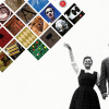 EAMES: THE ARCHITECT AND THE PAINTER (narrated by James Franco) gets U.S. Theatrical Premiere on Nov 18 &#8211; poster and photos