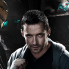 New TV spot for REAL STEEL focuses less on the kid and more on boxing