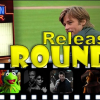 Release Day Round-Up: MONEYBALL