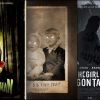 New Movie Posters: HUGO, PARANORMAN, THE WOMAN IN BLACK, THE GIRL WITH THE DRAGON TATTOO and MISSION: IMPOSSIBLE – GHOST PROTOCOL